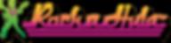 ROCK-A-HULA-LOGO-HORIZONTAL-258x60b.png