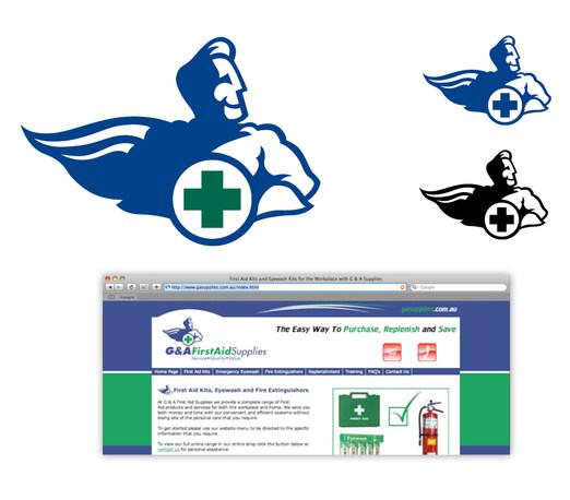 G & A First Aid Supplies