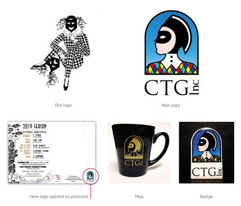 Centenary Theatre Group Inc.