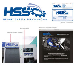 Height Safety Servicing