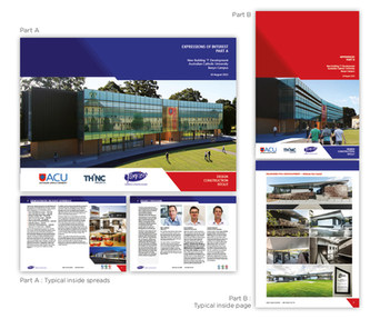 Tomkins Commercial and Industrial Builders