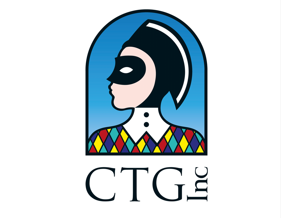 Centenary Theatre Group
