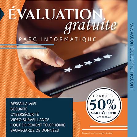 EvaluationParcInformatique.jpg