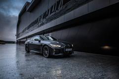 BMW G22 440i xDrive