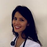 Pediatra em São Paulo, Pediatria Vila Mariana, Amamentação