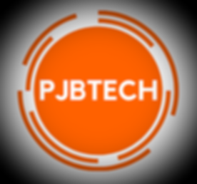 PJBTech3_edited.png