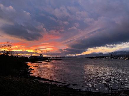 AA SCM sunrise2.jpg