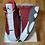 Thumbnail: DS Red Flint AJ13 Sz 9.5