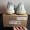Thumbnail: DS Cloud White (Reflective) Yeezy 350 Sz 5M / 6.5W