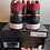 Thumbnail: DS Gym Red AJ1 Mid  Size 14