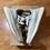 Thumbnail: DS Citrin RF Yeezy 350 sz 11.5