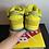 Thumbnail: Yellow Grateful Dead SB Dunk Sz 11.5