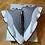 Thumbnail: DS Atmosphere Grey AJ13 Sz 10.5