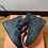 Thumbnail: DS Black FOG 1 Sz 6M/7.5W