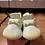 Thumbnail: DS Butter Yeezy 350 Sz 10