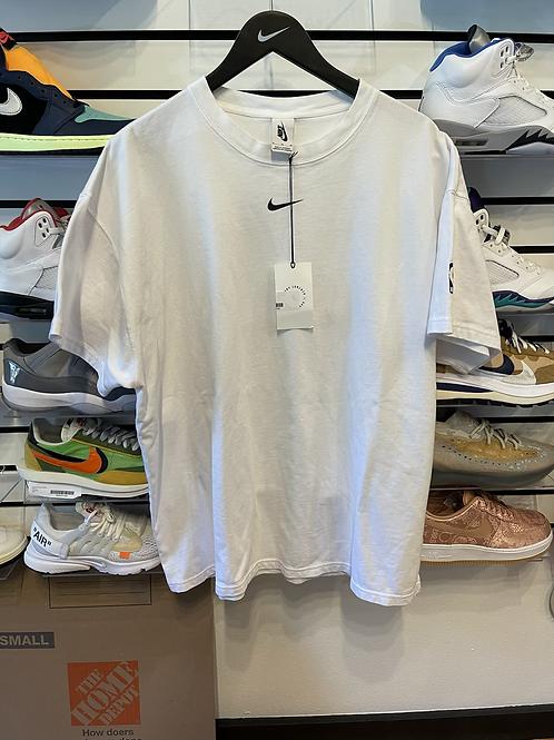 DS Fear of God Nike Tee Sz XL