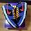 Thumbnail: DS Terra ACG SB Dunk Sz 9.5