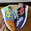Thumbnail: DS Sean Wotherspoon ASICS Sz 10.5