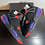 Thumbnail: DS Drake OVO Raptor AJ4 Sz 7M/8.5W