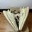 Thumbnail: DS Flax Yeezy 350 Sz 11.5