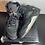 Thumbnail: PSG AJ6 Sz 8.5