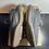 Thumbnail: Cinder Yeezy 350 Sz 10