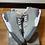 Thumbnail: DS Cool Grey AJ3 Sz 11