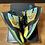 Thumbnail: Finals MVP Kobe 5 Sz 6Y/7.5W