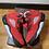 Thumbnail: DS Raging Bulls AJ5 Sz 7.5M/9W