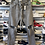 Thumbnail: Fear of God Sixth Collection Jeans 30X30