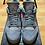 Thumbnail: DS Grey Kaws AJ4 sz 8.5