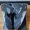Thumbnail: DS Wings AJ5 Low Sz 11
