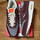 Thumbnail: DS Houndstooth AM1 Sz 11