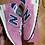 Thumbnail: DS Aime Leon New Balance 1300 Sz 7.5M/9W
