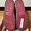 Thumbnail: Suede Red AJ1 CMFT Sz 11