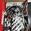Thumbnail: Off White OG AM97 Sz 12