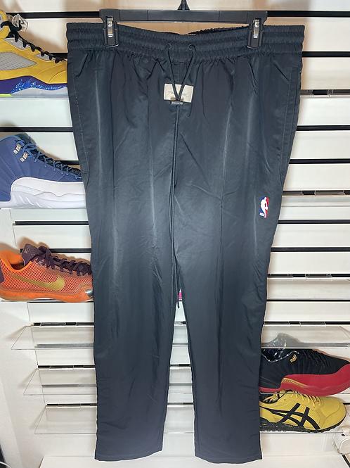 Fear Of God x Nike Pants Black Sz XL
