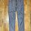 Thumbnail: Kith Nylon Grey Mercer Pant Sz Medium