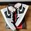 Thumbnail: Hyper crimson AJ1 Sz 10.5