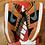 Thumbnail: Ceramic Dunk Low sz 9.5
