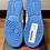 Thumbnail: DS University Blue AJ1 Sz 4Y/5.5W