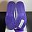 Thumbnail: DS Court Purple AJ1 12W/10.5M
