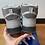 Thumbnail: Magnet Medium Grey SB Dunk Sz 10.5