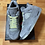 Thumbnail: Grey Kaws AJ4 Sz 10