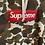 Thumbnail: Supreme Duck Camo Box Hoodie Sz L