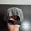 Thumbnail: Supreme Hat
