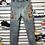 Thumbnail: Bape Jeans Sz Small
