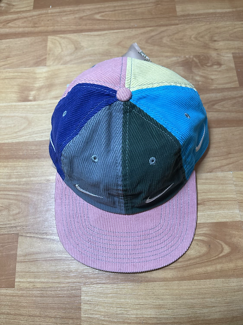 Sean Wotherspoon Hat