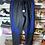 Thumbnail: Royal Wings Pants Size XL