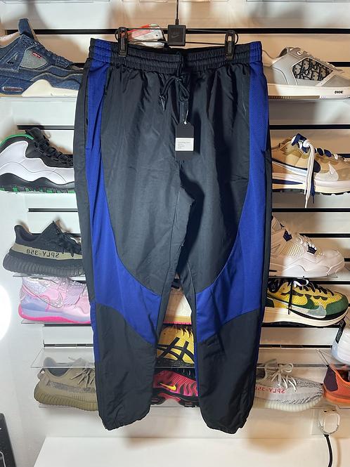 Royal Wings Pants Size XL